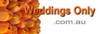 Australian Weddings Only Directory